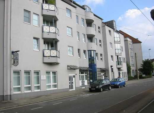 Wohnung mieten in broich immobilienscout24 for 2 zimmer wohnung mulheim an der ruhr