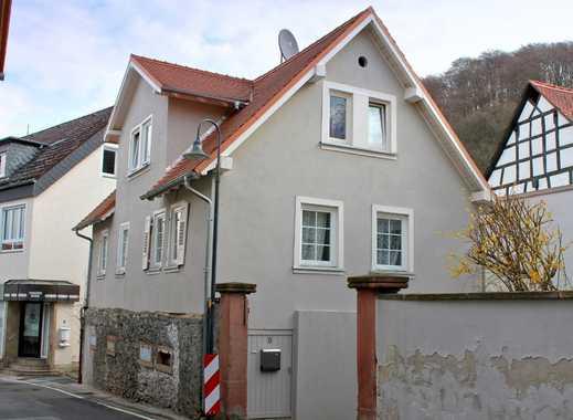 haus kaufen in seeheim jugenheim immobilienscout24. Black Bedroom Furniture Sets. Home Design Ideas