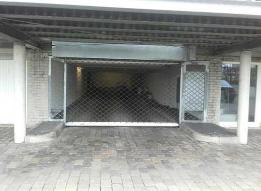 garagen stellpl tze in garbsen hannover kreis. Black Bedroom Furniture Sets. Home Design Ideas