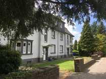 Vermietete 3-Zi -ETW in Wermelskirchen