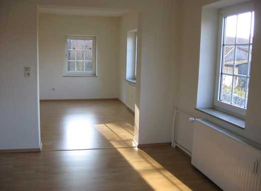 Schöne, helle 2 Zimmer Wohnung