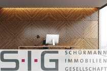 190 m² Bürofläche im Neubau
