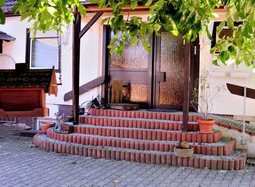 Schöne fünf Zimmer Wohnung in, Armsheim, (Kreis Alzey-Worms)