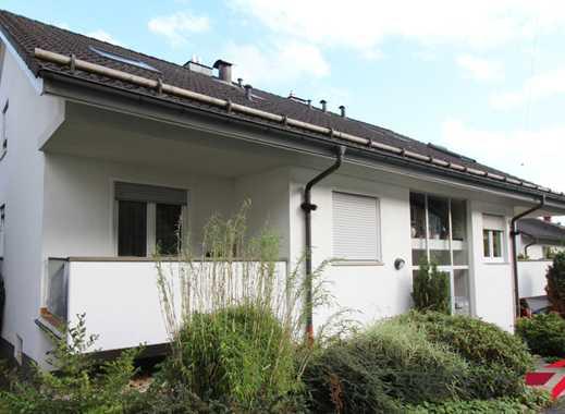 FREIRAUM4 +++ Repräsentative, großzügige Wohnung in zentraler Lage