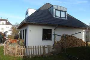 1 Zimmer Wohnung in Ingolstadt