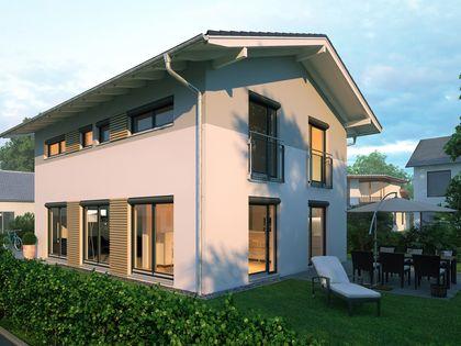 haus kaufen pieschen nord trachenberge h user kaufen in. Black Bedroom Furniture Sets. Home Design Ideas