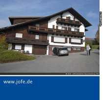 Bild Hotel - Pension Langdorf, Bayerischer Wald