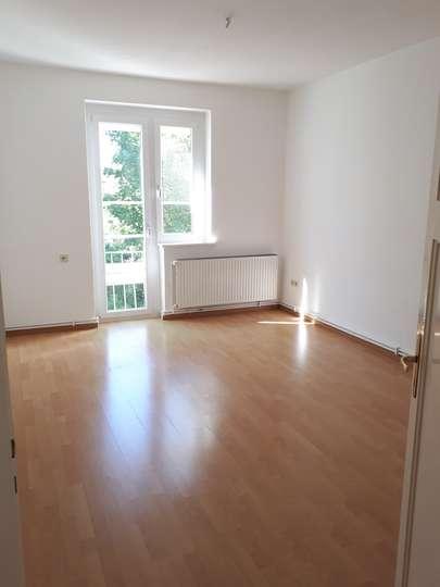 Schöne 3-Zimmer Wohnung in der Nähe der Lister Meile