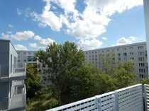 Bild Viel Platz - Erstbezug im grünen Stadtteil Friedrichsfelde - ohne WBS
