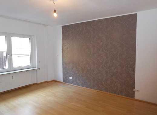 Günstige, gepflegte 3-Zimmer-EG-Wohnung mit Garten in Wuppertal