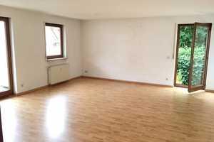 3.5 Zimmer Wohnung in Rems-Murr-Kreis