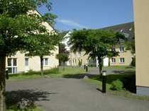 20 m² Appartement für Studenten