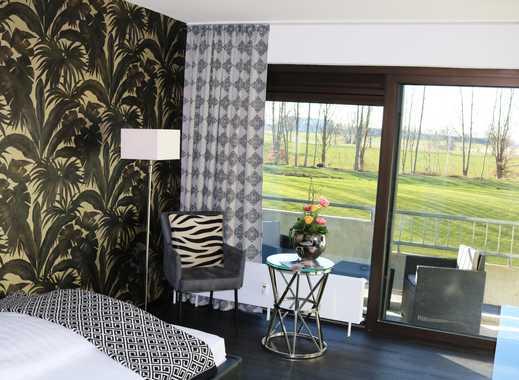wohnungen wohnen auf zeit in erwitte soest kreis. Black Bedroom Furniture Sets. Home Design Ideas