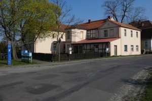 1 Zimmer Wohnung in Havelland (Kreis)