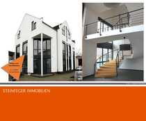 Nidderau Wohn- und Geschäftshaus TOP