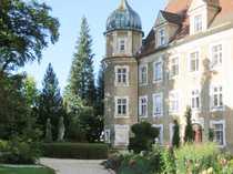 Wohnung Gutenzell-Hürbel