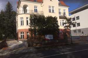 5 Zimmer Wohnung in Oder-Spree (Kreis)