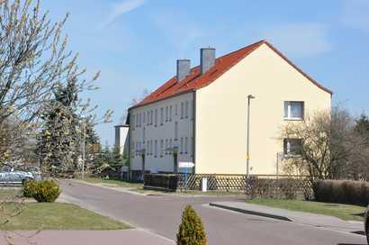 Wohnung Oebisfelde