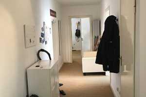 4 Zimmer Wohnung in Bochum