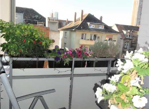 wohnung mieten in neckarstadt ost wohlgelegen immobilienscout24. Black Bedroom Furniture Sets. Home Design Ideas