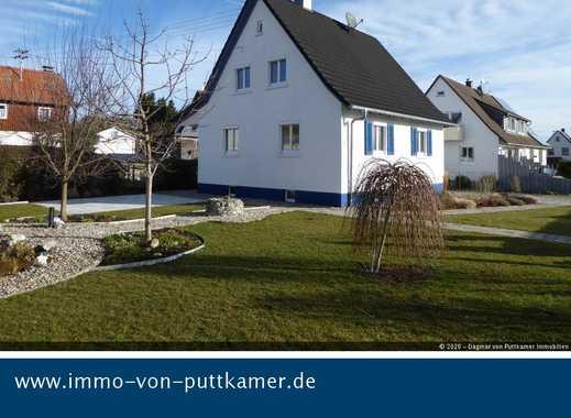 Haus kaufen in Laupheim - ImmobilienScout24