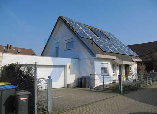 Freistehendes Einfamilienhaus in top Lage von Oberzier