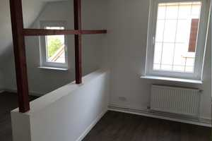 8 Zimmer Wohnung in Holzminden (Kreis)