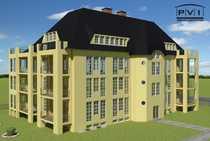 Superinteressante Wohnung mit lukrativen Vorteilen
