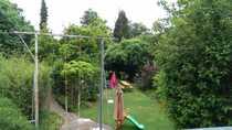 Gartenstadt die Alternative zum Einfamilien-Haus