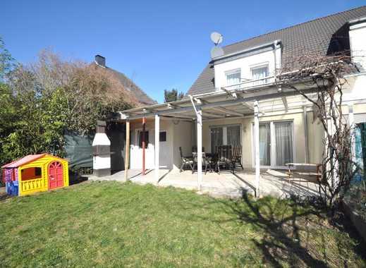 Haus Kaufen In Troisdorf