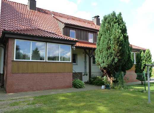 Hochwertige Doppelhaushälfte - Auch Kauf möglich ! (170.000,00 €)