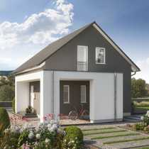 2019 Eigenheimbesitzer MIT EINEM massa-FERTIGHAUS