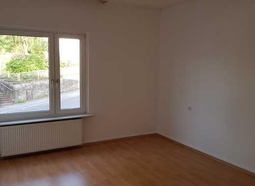 Schöne zwei Zimmer Wohnung in Bochum- Oberdahlhausen, Hasenwinkeler str.