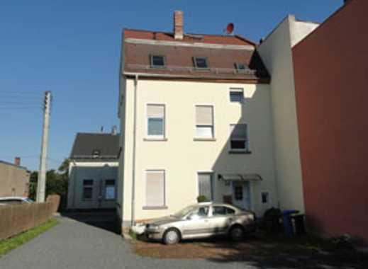 Zwei Familienhaus, voll vermietet