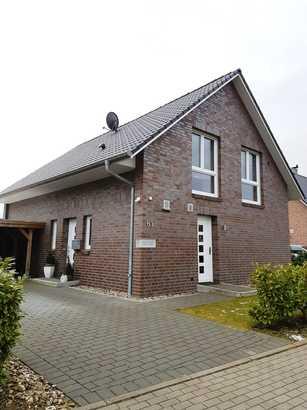 Haus Kölln-Reisiek