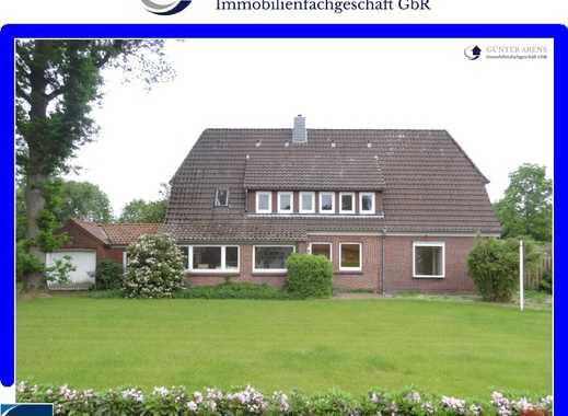 haus mieten in ammerland kreis immobilienscout24. Black Bedroom Furniture Sets. Home Design Ideas