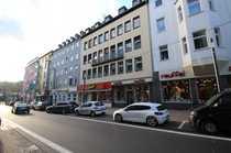 Laden Koblenz