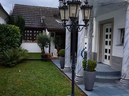 Haus Mieten In Aschaffenburg Kreis Immobilienscout24