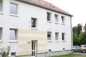 1 Zimmer Wohnung in Ostholstein (Kreis)