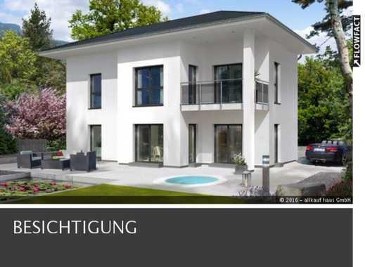 haus kaufen in k nigsfeld im schwarzwald immobilienscout24. Black Bedroom Furniture Sets. Home Design Ideas
