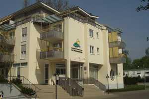 1.5 Zimmer Wohnung in Ostalbkreis