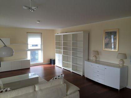 mietwohnungen kalk wohnungen mieten in k ln kalk und umgebung bei immobilien scout24. Black Bedroom Furniture Sets. Home Design Ideas