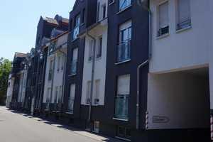 1.5 Zimmer Wohnung in Rhein-Neckar-Kreis