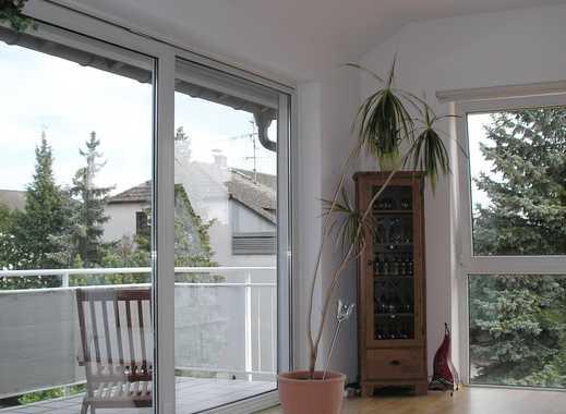 Immobilien in langen hessen immobilienscout24 for 1 zimmer wohnung offenbach