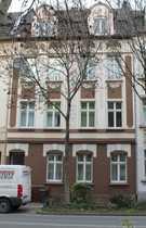 Bild 2 Mehrfamilienhäuser im Paket, direkt vom Eigentümer