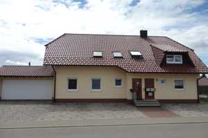 4.5 Zimmer Wohnung in Tuttlingen (Kreis)