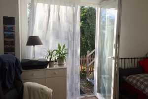 1.5 Zimmer Wohnung in Marburg-Biedenkopf (Kreis)