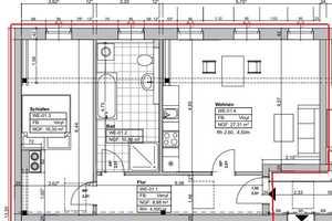 2 Zimmer Wohnung in Bautzen (Kreis)