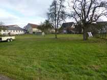 Grundstück - sonnige Lage in Amstetten