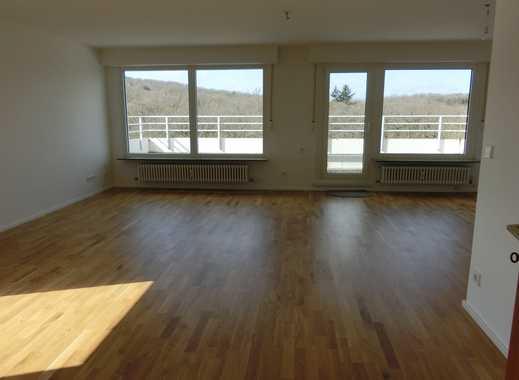 Schöne ruhige Wohnung am Feuerbacher Sportpark und Wald befristet auf 6 Monate zu vermieten